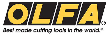 olfa tools on special offer