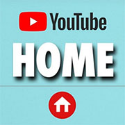 buy visits and views on youtube