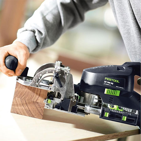 festool domino on special for fathers day