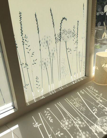 frosted glass for patio doors