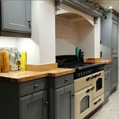 frenchic chalk and mineral paint for kitchen cabinets