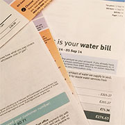 home modifications to cut down utility bills