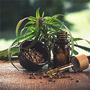 know about cbd oil products