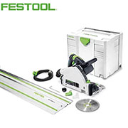 win with festool and tools4wood