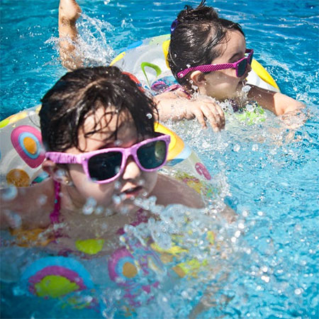Reasons To Invest In A Pool Before Summer Starts