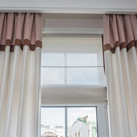 Should You Make Your Own Curtains And Window Treatments