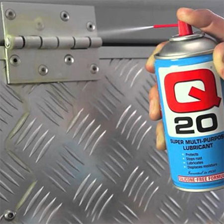 uses for q20 lubricant4