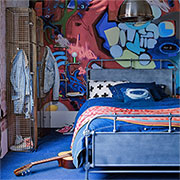 teen bedroom designs for boys