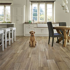 love the look of wood choose wood look floor tiles