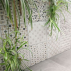 shop for tiles online at italtile