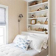 Home Dzine Kids Bedrooms Decorating Childrens Bedrooms