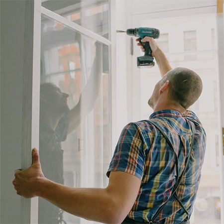 3 Things To Consider Before Hiring A Handyman