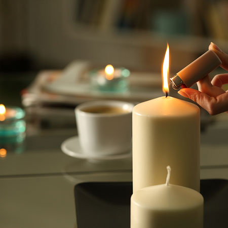 Are You Prepared for Stage 8 Load Shedding?