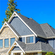 extend the life of your roof