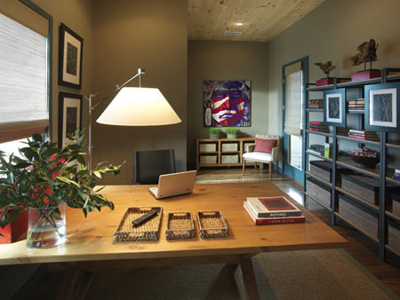 Feng Shui Mirrors  Dos and Donts  Open Spaces Feng Shui
