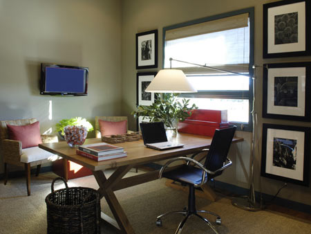 feng shui home office. feng shui for a home office ideas i