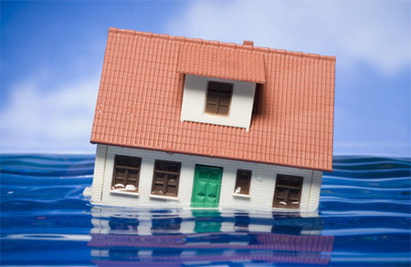10 tips to prevent water damage