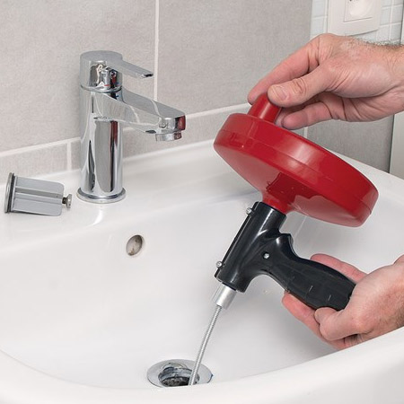 Things should know home plumbing