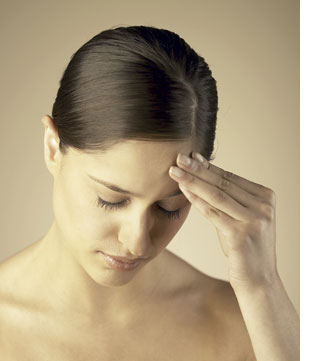 Keep sinusitis at bay with home remedies