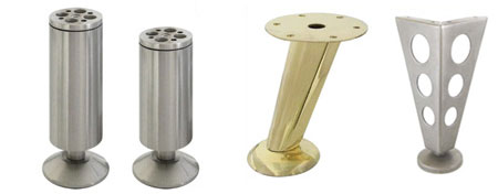 Home Dzine Shopping Wholesale Cabinet Fittings