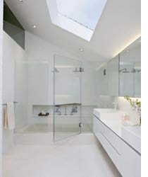 long+narrow+bathroom+floor+plan - Architect
