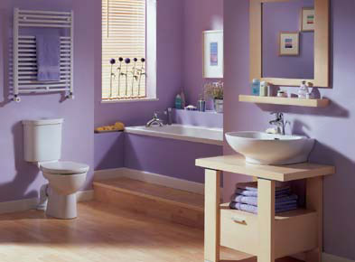Small Bathroom Design on Designs   Modern Bathroom Designs  Small Bathroom Design  Bathroom