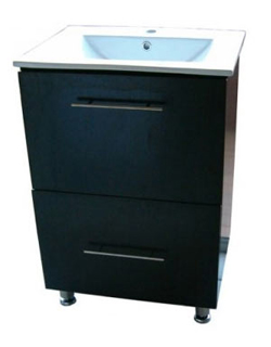 selecting bathroom cabinets make sure you match the period cabinets
