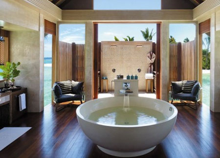 Design Ideas Bathroom Remodel Renovation