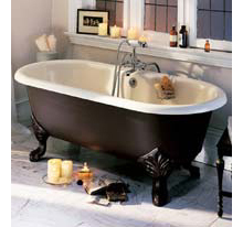Active Network Properties Refinish That Grubby Tub Basin Or Toilet Make Y