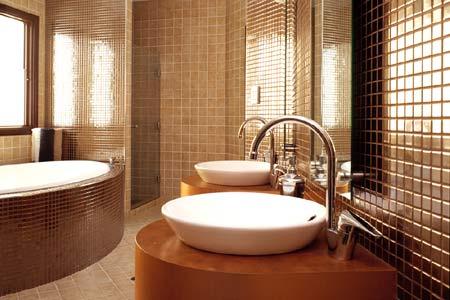 Bathroom Doors At Builders Warehouse home dzine bathrooms | need a quick fix for a bathroom?