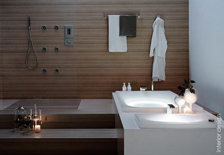 25 Incredible Open Shower Ideas moreover Bathroom Remodel likewise 04 as well Large Walk In Shower together with Corner Showers. on doorless shower designs for small bathrooms