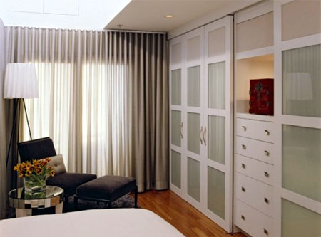 Super Home Dzine Bedrooms Get Rid Of Boring Closet Doors Download Free Architecture Designs Embacsunscenecom