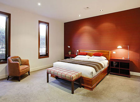Colour Schemes For Bedrooms home dzine bedrooms | how to choose a bedroom colour scheme