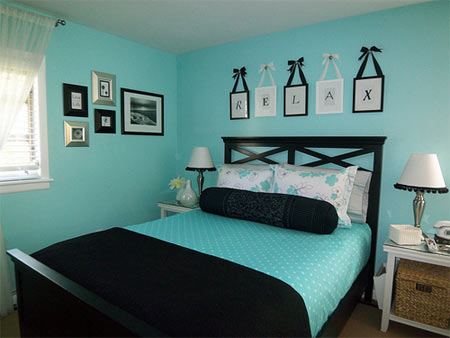 If you ve got guests staying over during the holidays and want to transform  a boring bedroom into a home away from home guest bedroom  the easiest way  to. HOME DZINE Bedrooms   Guest bedroom makeover