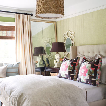 Home dzine bedrooms create your dream bedroom for Design your dream bedroom