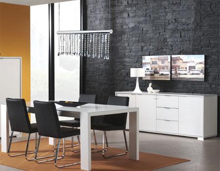 Home Dzine Craft Ideas Diy Contemporary Chandelier