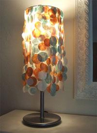 String Lights Makro : Desk Lamps Makro Example yvotube.com