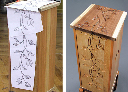 Brilliant Tips Woodworking Plans Here Plans Bench Wood Carving