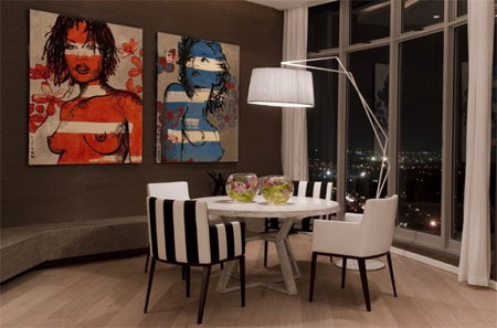 modern african furniture. south african modern architecture is going green furniture a