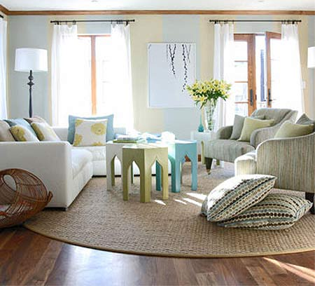 if youre not sure how to place furniture in a lounge or open plan living area here are a selection of designer tips on how to arrange furniture - How To Arrange Furniture