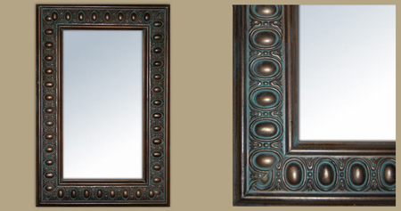 Home Dzine Home Decor Antique Frame