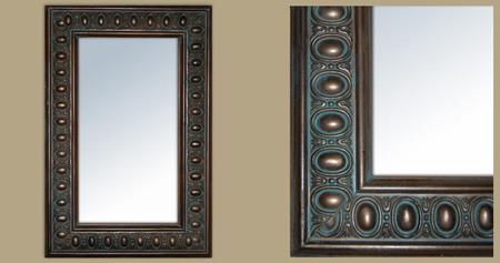 Home Dzine Home Decor Antique Frame