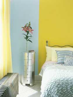 Home Dzine Home Decor Colour Gallery