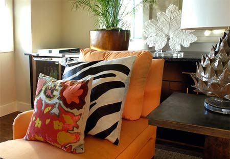 Home Dzine Home Decor Decorate With What You Have