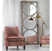 Home Dzine Home Decor Add Spring Inspiration To Your Home