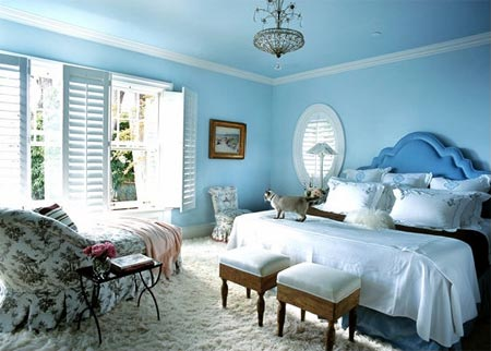 Home Dzine Decor Living With Low Ceilings Painting Bathroom Ceiling Same Color As Walls