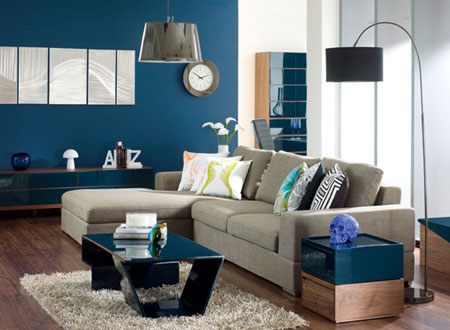 And Certainly When Selling A Home Neutral Colour Scheme Is Easy To Live With But Some
