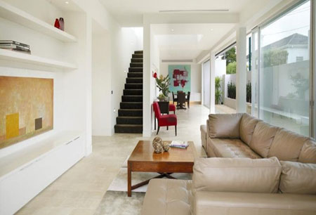 natural lighting in homes. Make More Use Of Natural Light Lighting In Homes