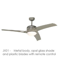 Home Dzine Home Decor Ceiling Fans Save Energy