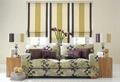 If You Have An Older Or Mid Century Home, You May Be Seeking A Window  Treatment For Short Windows. Most Windows Used Decades Ago Were Not As  Expansive As ...